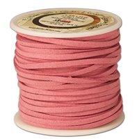 Sireturi din fibre sintetice, 3mm / 22.9m, Tandy Leather USA
