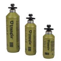 Sticle combustibil OLIVE cu valva  Trangia. 0.3, 0.5, 1L