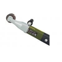 29827 Slefuitor cu cilindru WAS/A- fara acumulator si incarcator, Proxxon