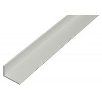 """Profil unghi """" L"""" aluminiu, 2000 mm"""