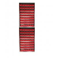 Dulap 108 cutii depozitare, 1310 x 200 x2000 mm