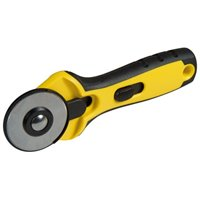 STHT0-10194 Cutter rotativ ø 45 mm, Stanley
