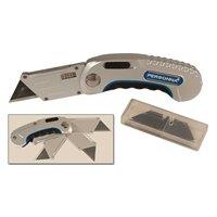 Cutter pliabil utilitar, Tandy Leather USA