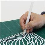 Cutter/cutit de precizie / hobby / craft -NT Cutter