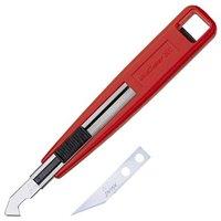 Cutter pentru plastic -NT Cutter