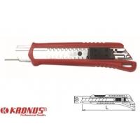 7556A Cutter 18 mm, Kronus