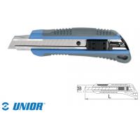 556A Cutter 18mm,UNIOR
