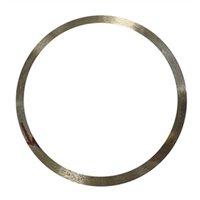 Lama inelara feliere diamantata pentru circular Taurus