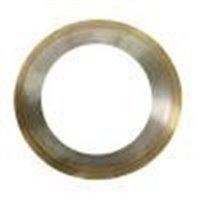 Lama diamantata sinterizata rigida pentru circular sticla/vitralii/ceramica/piatra groasa Apollo