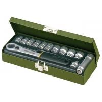 Proxxon 23602 Trusa tubulare speciale, 13 piese, 5.5-14mm