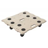 FT 400 Transportor pe role pentru mobila tip Puzzle Boards, Wolfcraft