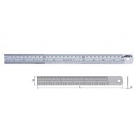 Rigla semiflexibila 150-2000 mm , Insize