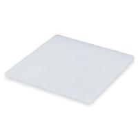 3461-02 Placa taiere/perforare pielarie 30x60 cm.