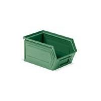 Cutie depozitare metalica, vopsita/zincata 230x140x130 mm