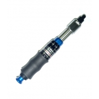 ATB10G Cheie dinamometrica industriala cu articulatie 2-10Nm Gedore Torque