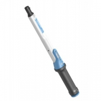 4101-02 Cheie dinamometrica industriala 5-25Nm, Gedore Torque