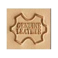 66605-00 Stanta pielarie Tandy Leather