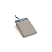 Pedala control ON/OFF micromotoare, HP4-927