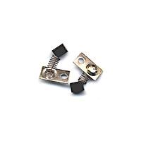Set perii de micromotor cu percutie, HPL4-504