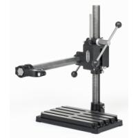 24401 Stand gaurire/frezare 500/500mm