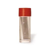 3085-02 Lama schimb pt scule pielarie Tandy Leather