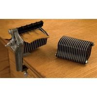 3084-00 Taietor fasii/sireturi piele pentru pielarie.