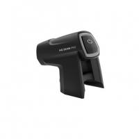 Scanner de temperatura HG Scan Pro