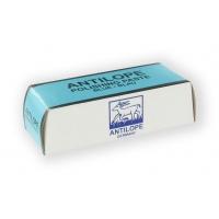 843 ANTILOPE pasta lustruire metale, BLUE