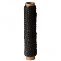 1205-04 Ata bej nylon ceruit pt cusut manual piele 245ml