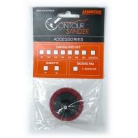 SAN.FG.40025 Disc slefuire gr 400 pt Arbortech SAN.FG.200