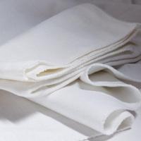 3448-12 Discuri lana sintetica lustruire pielarie.