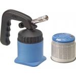 Lampi/Pistoale de lipit cu gaz